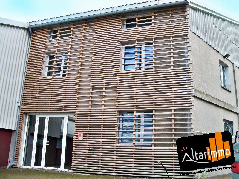 Restauration Rapide Chartres Centre Ville